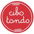 Cibotondo