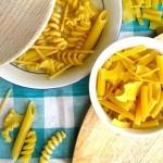 1_tipi_pasta